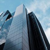 us-commercial-office-buildings-wpcki.jpg