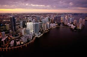 Aerial_BrickellHouse_FI_12-19-11.jpg