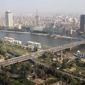 Cairo-Egypt-wpcki.jpg