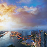 Downtown-Miami-Aerial-East-Views-wpcki.jpg