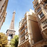 Eiffel-Tower-Paris-france-europe-wpcki.jpg