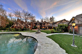 Hidden-Hills-Estate-Britney-Spears-once-rented.jpg