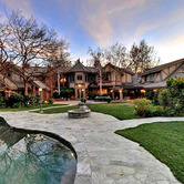 Hidden-Hills-Estate-Britney-Spears-once-rented-wpcki.jpg