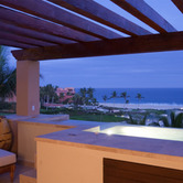 Las-Residencias-in-Cabo-Real-Mexico-wpcki.jpg