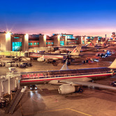 Miami-International-Airport-at-sunset-wpcki.jpg