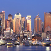 New-York-City-Skyline-wpcki.jpg