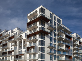 New-luxury-apartments-residential.jpg
