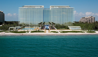 Oceana-Key-Biscayne-Beachfront-view.jpg