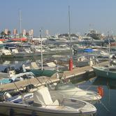Porto-Bello-French-Riviera-wpcki.jpg