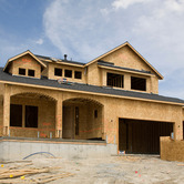 Residentual-Home-Construction.jpg