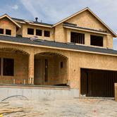 Residentual-Home-Construction-wpcki.jpg