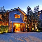 Roger-Birnbaums-Beverly-Hills-home-photo-by-Everett-Fenton-Gidley-wpcki.jpg