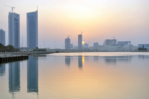 Sunset-over-Bahrain-Harbor.jpg