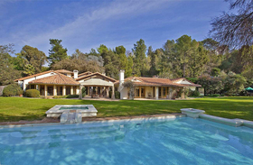 TV-host-Merv-Griffins-previously-owned-Bel-Air-home.jpg