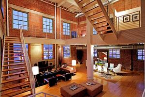 Vincent-Gallo-penthouse-for-sale.jpg