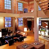 Vincent-Gallo-penthouse-for-sale-wpcki.jpg
