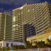 W-Hotel-Ft-Lauderdale-wpcki.jpg