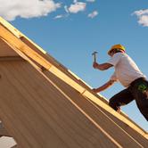 construction-worker-residential-wpcki.jpg