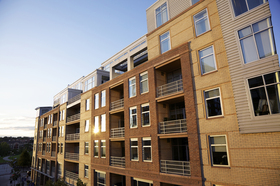 denver-lofts-apartments-residential.jpg