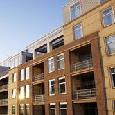 denver-lofts-apartments-residential-wpcki.jpg