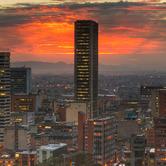 sun-is-slowly-setting-over-Bogota-Colombia-wpcki.jpg