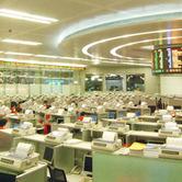 Asian-stock-market-wpcki.jpg