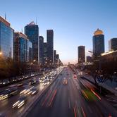 Beijing-China-Central-Business-District-wpcki.jpg