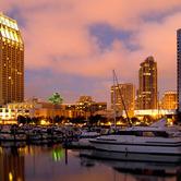 California-Home-Sales-San-Diego-Bay-wpcki.jpg