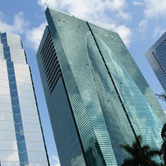 Commercial-Buildings-on-Brickell-Avenue-Miami-wpcki.jpg