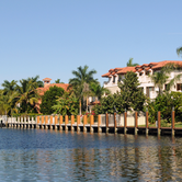 Ft.-Lauderdale-waterfront-homes-wpcki.png