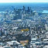 Green-Square-Sydney-Aerial-wpcki.jpg