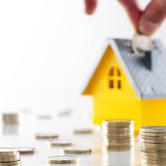 Home-Loan-wpcki.jpg