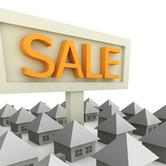 Homes-For-Sale-wpcki.jpg