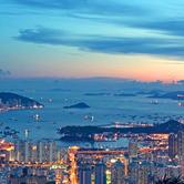 Hong-Kong-at-sunset-wpcki.jpg