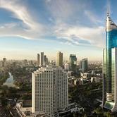 Jakarta-Indonesia-wpcki.jpg