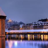Lucerne-Switzerland-wpcki.jpg