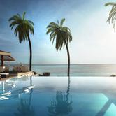 Luxury-Oceanfront-Home-Community-wpcki.png