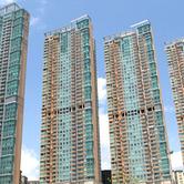 Manhattan-Hill-Condo-Towers-Hong-Kong-courtesy-of-Sun-Hung-Kai-Properties-wpcki.jpg