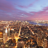 Manhattan-skyline-at-sunset-new-york-wpcki.jpg