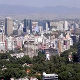 Mexico-City-Mexico-wpcki.jpg