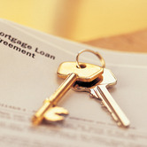 Mortgage-Loan-Application-wpcki.jpg