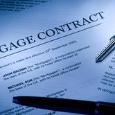 Mortgage-Loans-wpcki.jpg