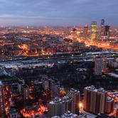 Moscow-Russia-skyline-wpcki.jpg