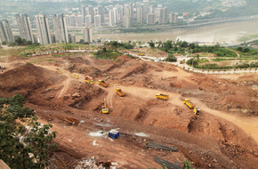 New-Construction-in-China.jpg