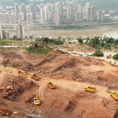 New-Construction-in-China-wpcki.jpg