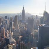 New-York-City-2012-wpcki.jpg