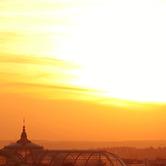 Paris-France-skyline-at-sunset-wpcki.jpg