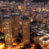 Rio-de-Janeiro-property-market-brazil-wpcki.jpg