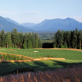 Salish-Lodge-Hole-14-wpcki.jpg