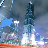 Shanghai-China-skyline-at-night-wpcki.jpg